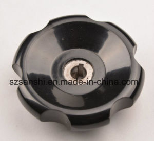 Factory Supply Bakelite Shifter Knob pictures & photos