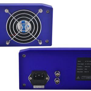 Digital Color Video Endoscopic Camera - Rec 660c-Alisa pictures & photos