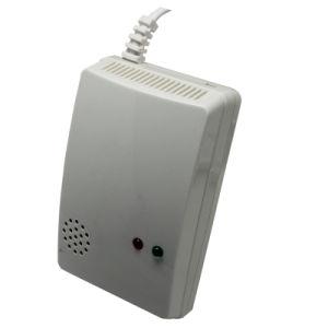 Co Gas Sensor Detector Alarm pictures & photos