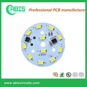 LED SMT Manufacturers PCBA PCB Assembly pictures & photos