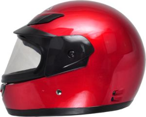 Child Full Face of Helmet pictures & photos