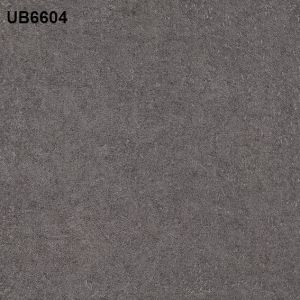 Building Material Urban Series 600X600mm Glazed Floor Wall Rustic Porcelain Tile pictures & photos