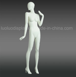 Fashion Female New Mannequin for Ladies Dress pictures & photos