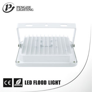 20W LED SMD Square Floodlight with Ce RoHS SAA pictures & photos