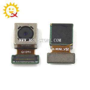 A3 Front Camera Flex Cable for Samsung pictures & photos
