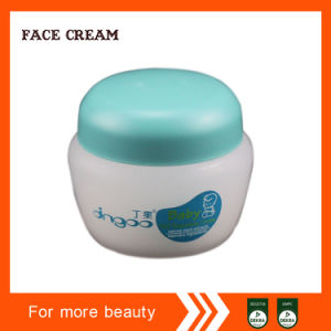 Baby Care Safety Soothing Nourishing Cream pictures & photos