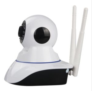New 1080P Wireless WiFi Home Security IP Camera pictures & photos