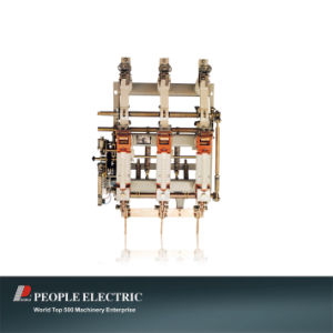 Fzn21 High Voltage Indoor AC Load Switch 12kv pictures & photos