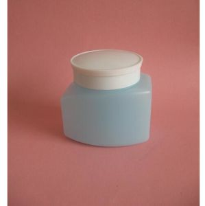 10oz Plastic Tub for Cream with Closure pictures & photos