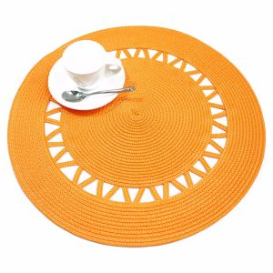 100% PP Mat for Tabletop pictures & photos