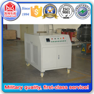 200kw Electric Load Bank for Generator Testing pictures & photos