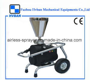 2.7L/M, Electric High Pressure Airless Paint Sprayer pictures & photos
