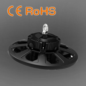 High Lumens LED Highbay Light with CE Certification pictures & photos