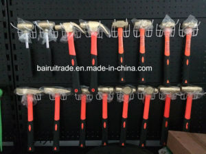 China Non Sparing Tools Brass Tools for Export pictures & photos
