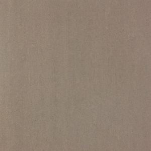 Matt Porcelain Floor Tiles (BMX08M) pictures & photos