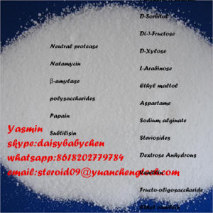 High Quality Nutrition Betaine Anhydrous (CAS: 107-43-7)