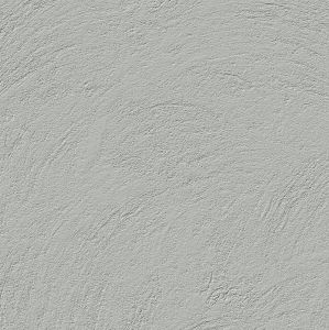 Building Material Grey Full Body Sandstonematt Finished Polished Porcelain Floor Tile pictures & photos