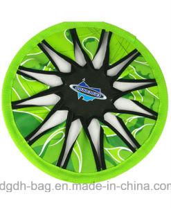 Colorful EVA Darts Board, Archery Dart Target pictures & photos