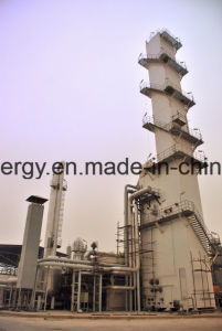 Gox Gan Lar Air Separation Plant pictures & photos