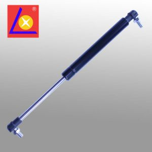 Gas Spring Gas Strut for Tool Box Yql pictures & photos