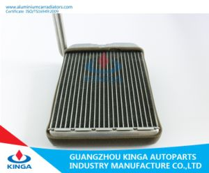 Air Condition Auto Spare Part Heater Radiator Honda Chevrolet After Market Heater pictures & photos