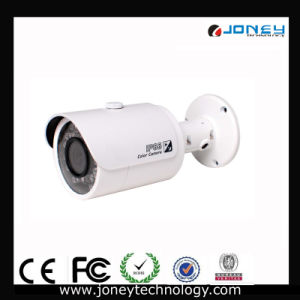 Auto Focus 4 Megapixel IP Security Camera for Outdoor pictures & photos