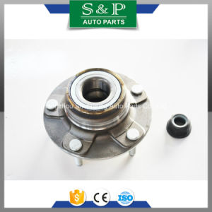 Wheel Hub Bearing Kit for Ford Vkba3654 pictures & photos