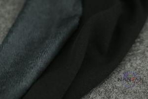 32s Soft Flannelette Stretch Denim pictures & photos