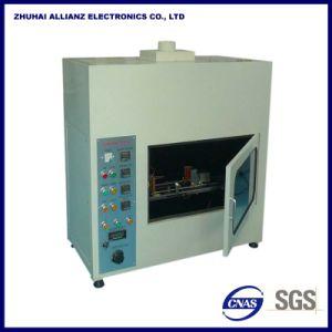 Glow Wire Tester Flammability Testing IEC60335-1