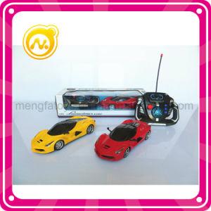 1: 14 Electric Radio Control Car pictures & photos