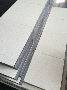 Old Wood PVC Luxury Vinyl Tile, Lvt pictures & photos