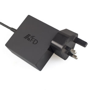 20V AC Adapter Power Charger for Thinkpad PA-1900-72 pictures & photos