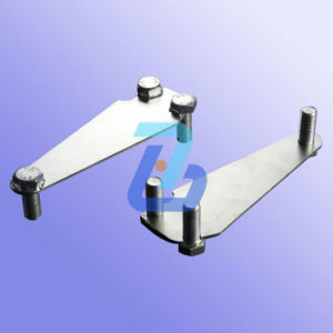 CNC Turning Parts pictures & photos