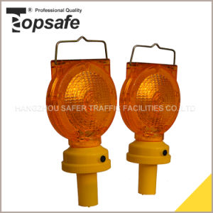 Solar Warning Light S-1316 pictures & photos
