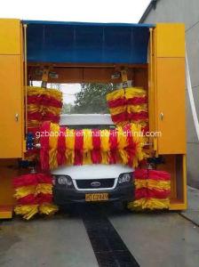 Baohua/Cheap Automatic Big Van Washing Machine/Vehicle Wash Equipment/ Car Automatic Washing Equipment Machine pictures & photos