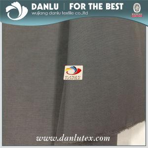 70d*160d Waterproof Windbreak Dull Nylon Taslon Jacket Fabric for Garment pictures & photos