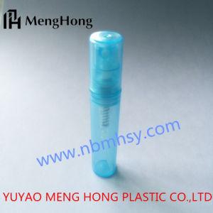 blue Wholesale Pen Perfume Bottle, Perfume Atomizer, Perfume Pen pictures & photos