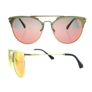 Designer Sunglasses 2017 Fashion Polarized Sunglasses Women pictures & photos