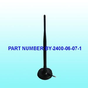 2.4G/WiFi Patch Antenna pictures & photos