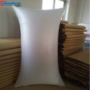 Square Dunnage Air Bags Inflatable Air Bag Paper Dunnage Bag pictures & photos