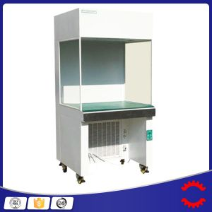 Biological Air Clean Bench (BCM) pictures & photos