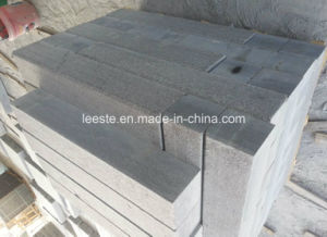 Hot Sell Cheapest Granite Kerb Curbstone on Sales pictures & photos