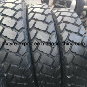 TBR Tyre 12.00r24 12.00r20 Radial Truck Tyre pictures & photos