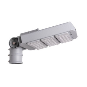 Popular Style Rotatable High Power 200W LED Street Light pictures & photos