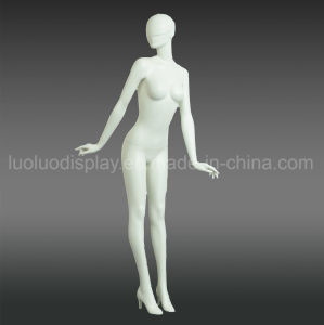 Fashion Female Dress Forms New Mannequin for Ladies Dress pictures & photos
