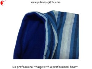 2016 Polar Fleece Buff Scarf with Drawstring Rope (YH-HS124) pictures & photos