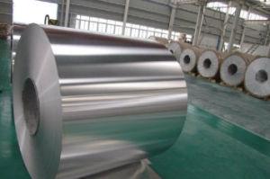 Aluminum Foil of Air-Condition Foil pictures & photos