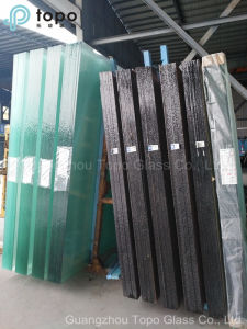 5mm, 6mm, 8mm, 9.3mm, 10mm Pink Float Glass (C-P) pictures & photos