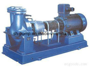 Y Series Chemical Industry Horizontal Pump pictures & photos
