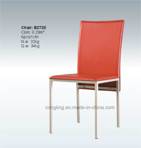 Best Price Dining Table Chair From Chinese Furniture